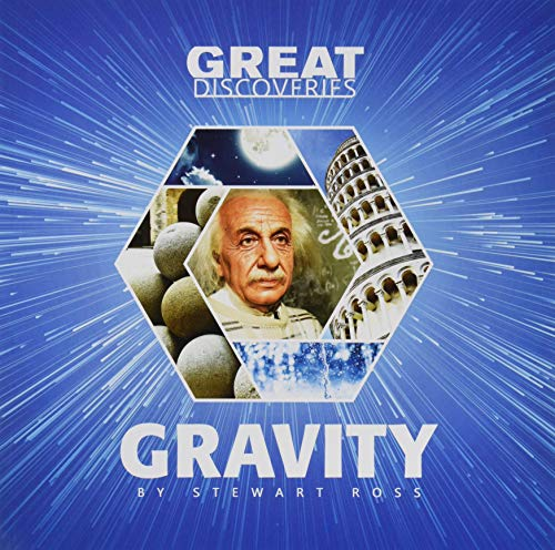 Gravity (Great Discoveries)