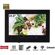 Suchergebnis auf Amazon.de für: Fernseher Badezimmer