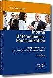 ISBN 9783791033617