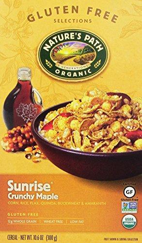 natures-path-cereales-croustillantes-bio-a-saveur-de-sirop-derable-300-g