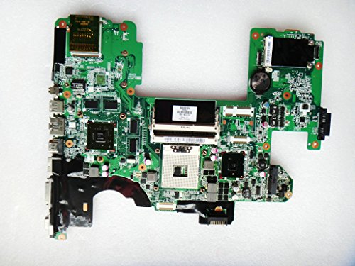 573758-001-for-hp-pavilion-dv8-laptop-motherboard-dv8-1000-series-pm55-daut8amb8d0-mother-board