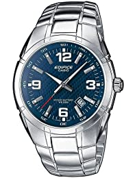 Casio Edifice Men's Watch EF-125D-2AVEF