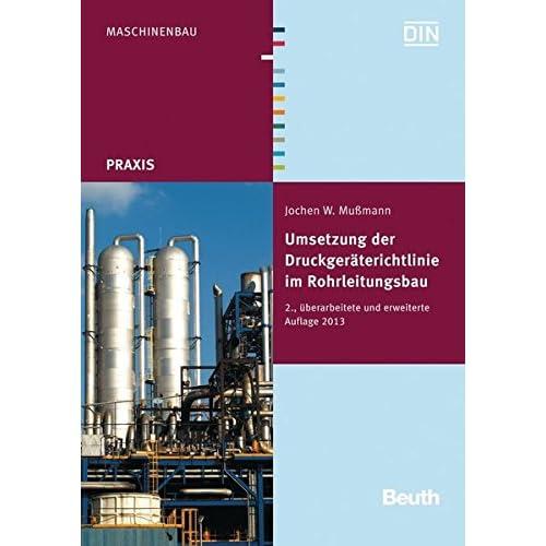 Handbuch Rohrleitungsbau Pdf