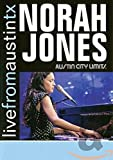 Norah Jones - Live from Austin, TX -