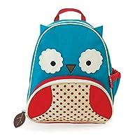 Skip Hop Zoo Pack Owl