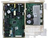 Original DC9201789B / DC92-01789B Samsung Main Pcb und Inverter Kit Waschmaschine