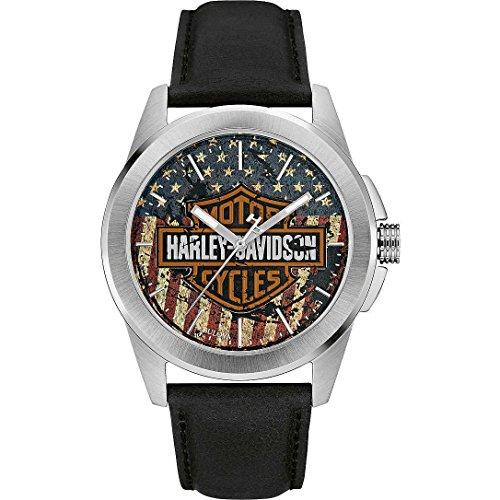 harley-davidson-reloj-de-caballero-76a153