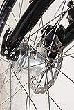Lupine SL BF Bosch StVZO Frontlicht Montage am Bosch Display 2019 Fahrradbeleuchtung