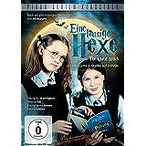 Eine lausige Hexe, Staffel 3 (The Worst Witch) - Die komplette 3. Staffel der beliebten Serie nach der gleichnamigen Buchreihe von Jill Murphy