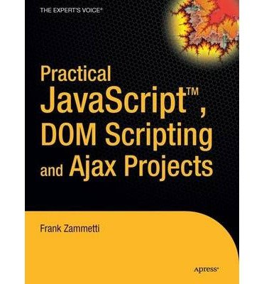 practical-javascript-dom-scripting-and-ajax-projects-paperback-common