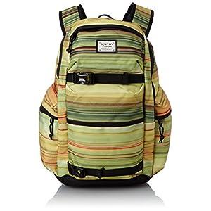 51s1txTJ9aL. SS300  - Burton Daypack Kilo Pack - Bandolera