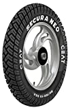 #6: Ceat Secura Neo  90/90 -12  54J Tube-Type Scooter Tyre,Front or Rear (Home Delivery)