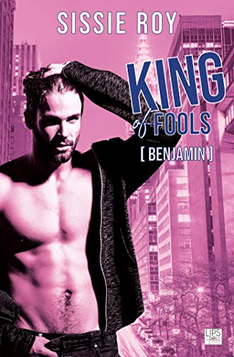 King of fools - Benjamin (Lips & Roll)
