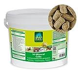 Lexa Isi-Mineral-Cobs-9 kg Eimer