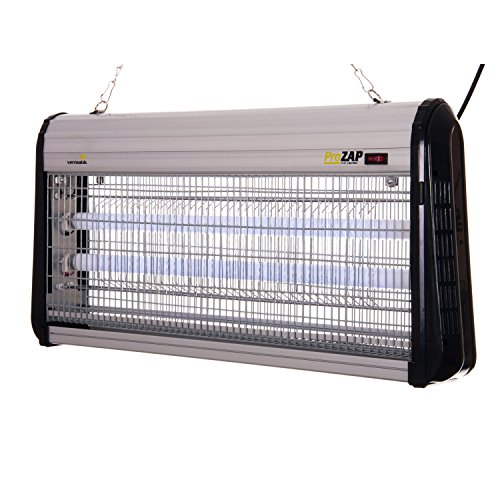 vermatik-40w-electric-fly-zapper-insect-pest-control-bug-mosquito-uv-killer