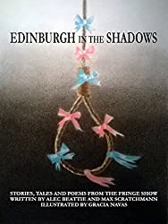Edinburgh in the Shadows