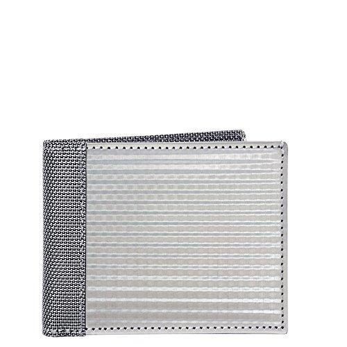 stewart-stand-mens-rfid-blocking-bill-fold-checke-silver
