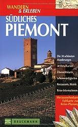 Wandern & Erleben, Südliches Piemont