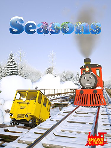 the-season-adventure-with-shawn-the-train-and-team-learn-about-the-four-seasons-ov
