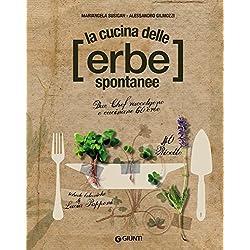 """51s1yntftBL. AC UL250 SR250,250  - Vini Donnafugata da """"Orto Erbe e Cucina"""" per la Milano Food Week"""