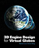 Image de 3D Engine Design for Virtual Globes