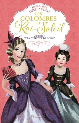 """<a href=""""/node/5020"""">Victoire et la princesse de savoie</a>"""