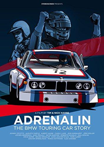 adrenalin-the-bmw-touring-car-story