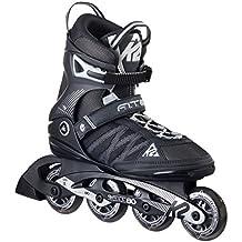 K2 Herren Inline Skate F.I.T. 80