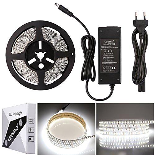 Tira LED SMD 5630 de 5m LEDMO