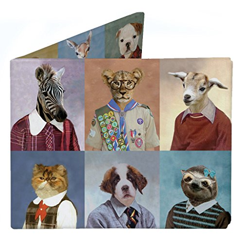 dynomighty-mens-picture-day-mighty-wallet-multicolored-one-size