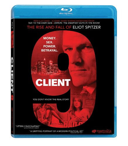 client-9-rise-fall-of-eliot-spitzer-blu-ray-import-anglais
