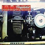 Tripnotic