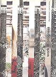 Work in progress. 3 fotografi per il Centro per l'Impiego di Modena: Olivo Barbieri, William Guerrieri, Ciro Frank Schiappa