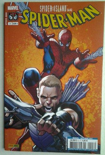 Spider-man 2012 003