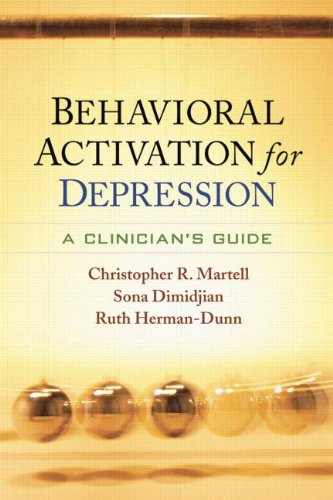 behavioral-activation-for-depression-a-clinicians-guide