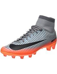 Amazon.es  Mercurial Cr7  Zapatos y complementos 3f2e294b3dc33