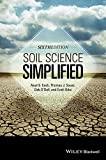 Soil Science Simplified