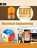 Gate Guide Electrical Engineering 2019