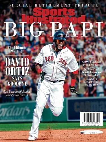 sports-illustrated-david-ortiz-special-retirement-issue-the-ultimate-walk-off-big-papi-says-goodbye