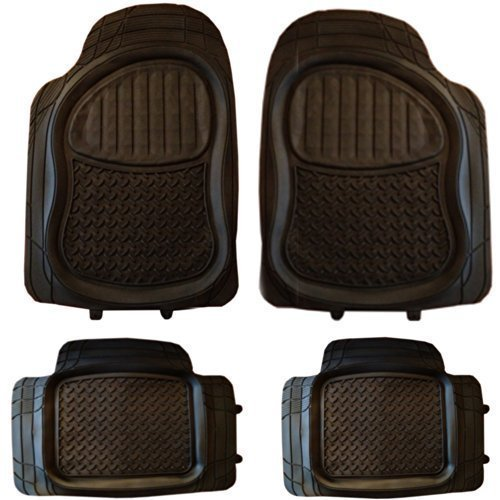 volvo-s40-s60-850-940-960-c30-c70-rubber-pvc-car-mats-extra-heavy-duty-4pcs