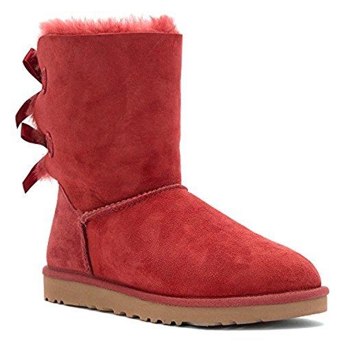 ugg-australia-womens-bailey-bow-boot-redwood-twin-face-6-b-medium