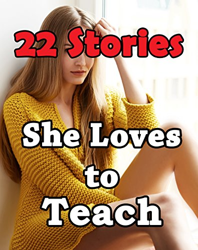 she-loves-to-teach-22-book-bundle-of-giving-and-getting-it-good-romance-collection