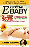 Image de EXPECTING BABY: Completely New and Revised: A Pregnant Woman's Best Friend (Nutrition in Pregnancy and Lactation) (Pregnancy Books for First Time Moms