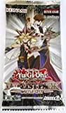 Yu-Gi-Oh! Duelist Pack: Battle City 1 Booster