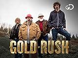 Bonus - Gold Rush: The Story So Far (Seasons 1-7)
