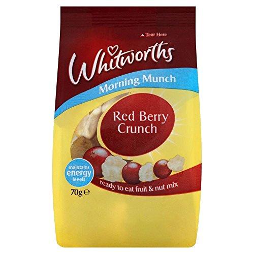 whitworths-matin-munch-red-berry-crunch-70g-paquet-de-2