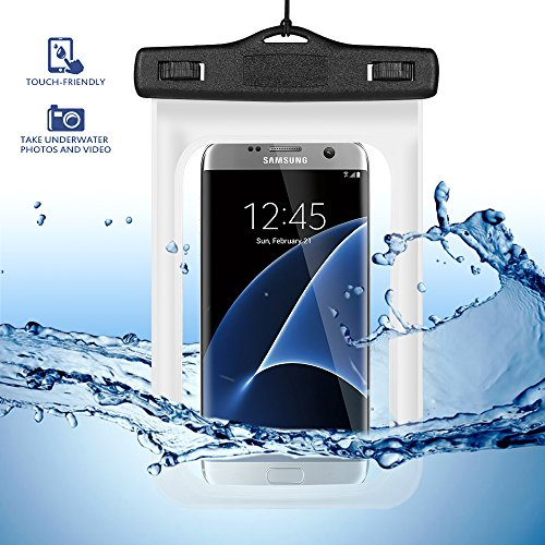 jlyifan-protective-waterproof-bag-dry-pouch-case-for-samsung-galaxy-s7-edge-j5-a5-s6-edge-lg-stylus-