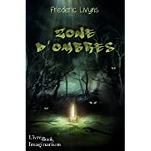Zone d'Ombres