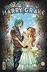 Marry Grave, tome 5 par Hidenori