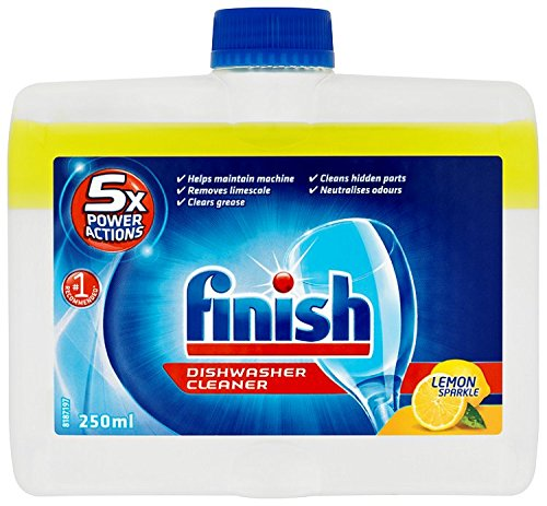 finish-dual-action-dishwasher-cleaner-lemon-sparkle-250-ml-pack-of-8